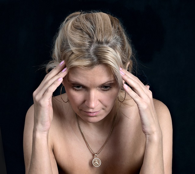 Kopfschmerzen Beim Husten Symptome Und Heilmittel Feminetde